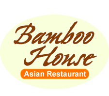 Bamboo House Asian Restaurant, Syracuse, NY